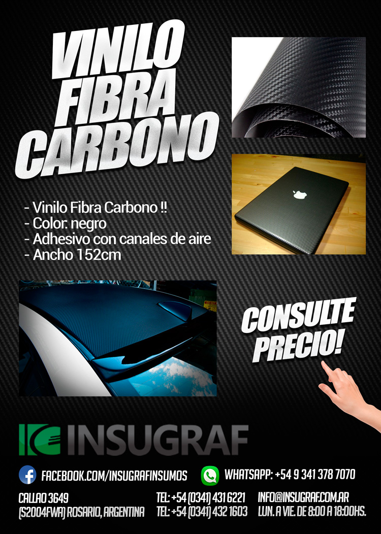 News---Fibra-Carbono