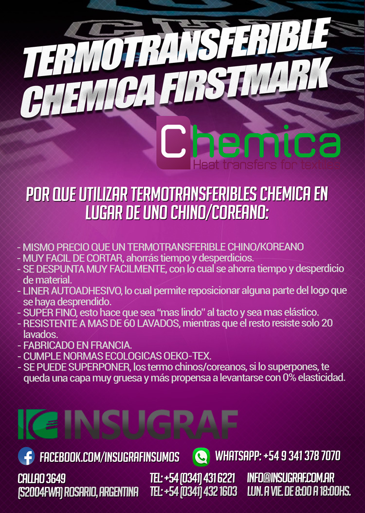 news-termotransferibles-chemica-firstmark