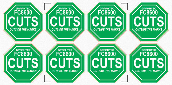 fc8600-outside-reg-marks-sample-pnc-esp