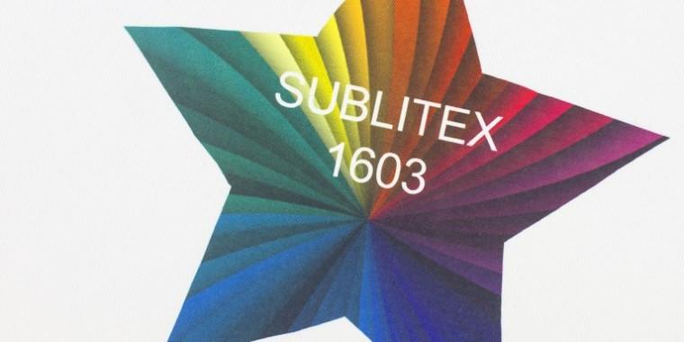 sublitex